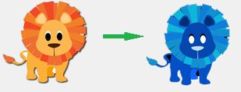 Konva.js — HTML5 2d canvas framework - 5