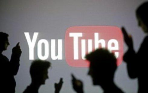 YouTube Kids   специальное приложение для детей