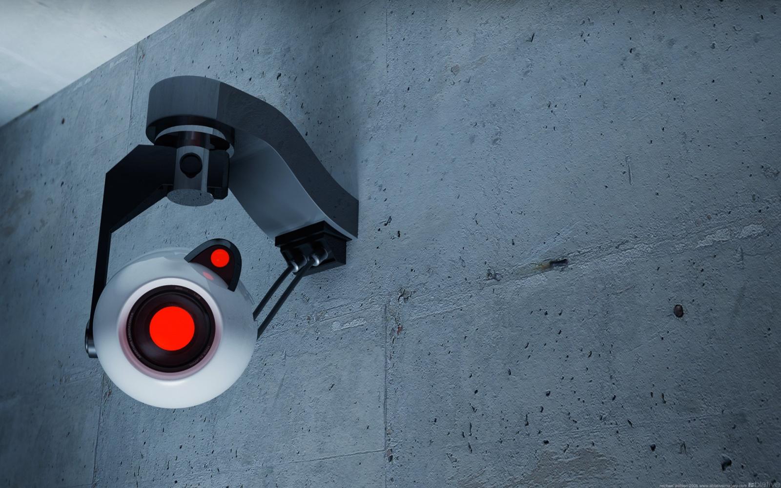 Системы аналогового видеонаблюдения высокой четкости: HDCVI, HDTVI и AHD - 1