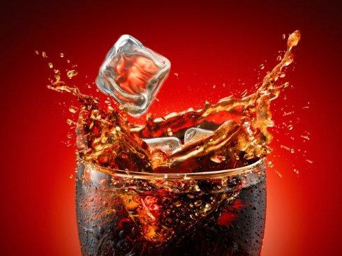 Кока кола увеличивает риск развития рака,   ученые