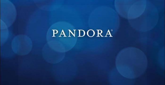 Сколько платит Pandora музыкантам? - 1