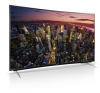 Panasonic unveils new my Home Screen 2.0 TV user interface, powered by Firefox OS