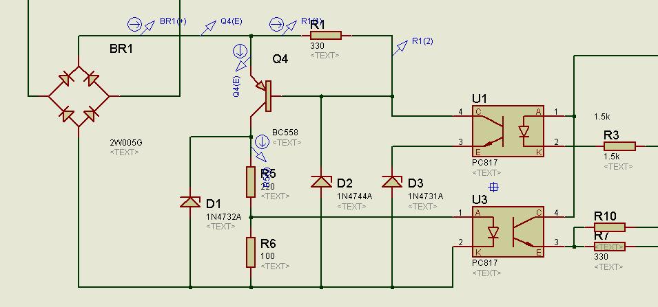 Еще один термостат на Arduino, но с OpenTherm - 7