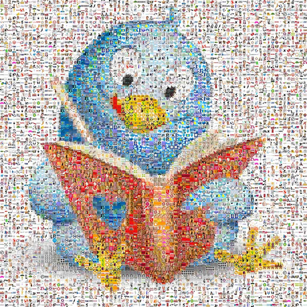 Лицензирование доступа к Big Data как средство монетизации Twitter - 2