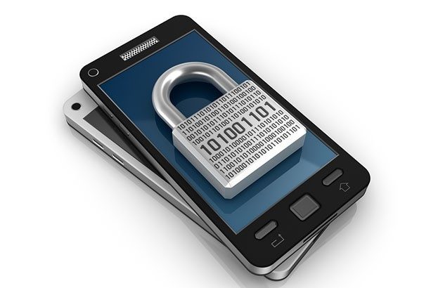 Сравнение Android-приложений для шифрования данных - 1