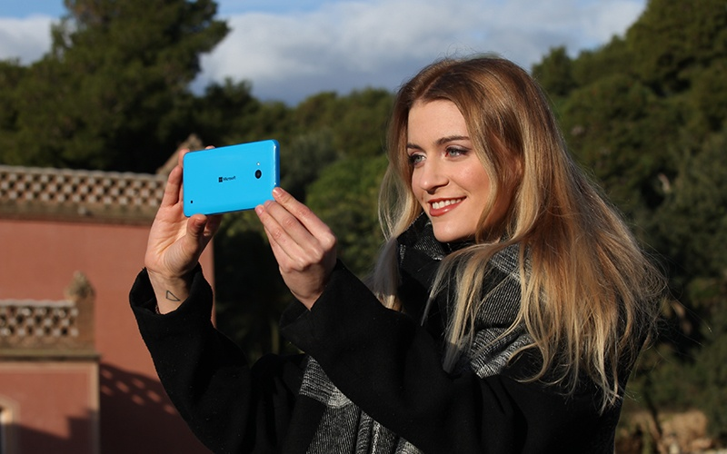 Четвертый десяток: анонсированы Lumia 640 и Lumia 640 XL - 4