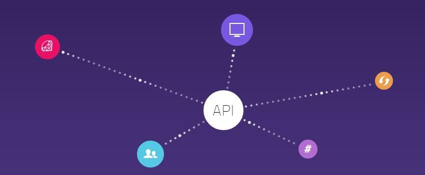 3 лучших инструмента для описания RESTful API - 1