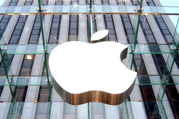 Цены на iPhone в России растут, но объем продаж не падает - 1