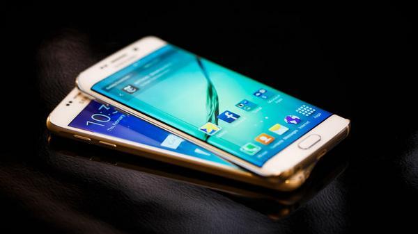 mophie Samsung Galaxy S6