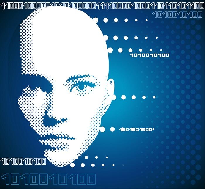 Виртуальные тела для наших виртуальных разумов - 1