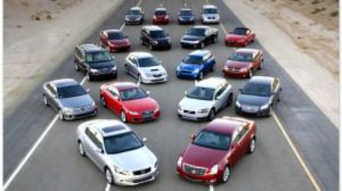 Будут ли автомобилисты из за кризиса избавляться от своих авто?