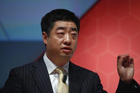 Дни смартфонов сочтены — гендиректор Huawei