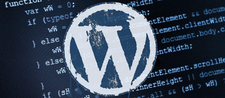 Нюансы коммерческой разработки на WordPress - 1