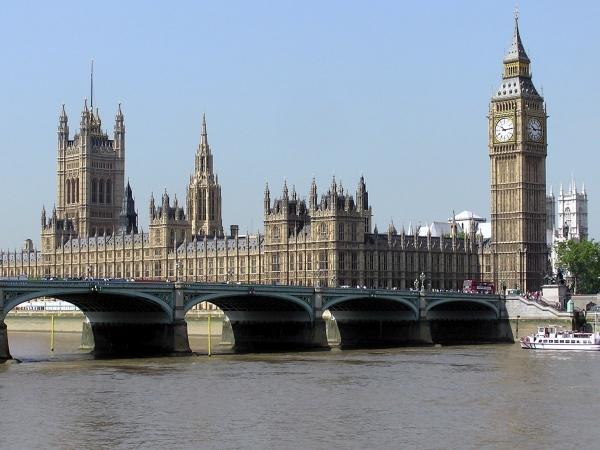 Британскому парламенту объяснили, почему не стоит пытаться блокировать Tor - 1