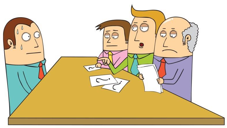 Чем вы руководствуетесь в первую очередь, выбирая облачного провайдера – поставщика услуги IaaS? - 1