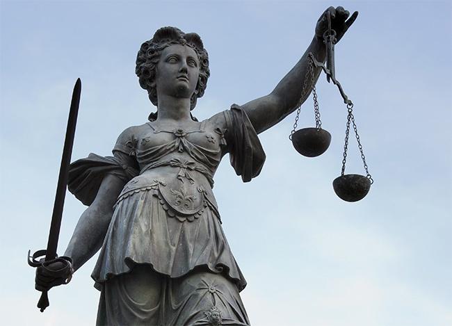 Wikimedia подала в суд на АНБ - 1