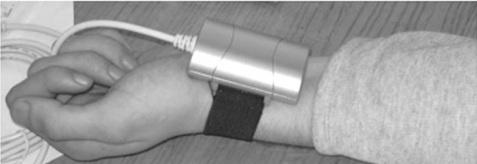 Как умные часы, спортивные трекеры и прочие гаджеты измеряют пульс? Часть 2 - 21