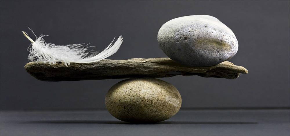 Лишние элементы или как мы балансируем между серверами - 1