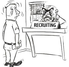 10 советов для HR-специалиста - 1