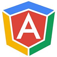 Angular 2.0.0-alpha для тех, кто не в силах ждать - 1