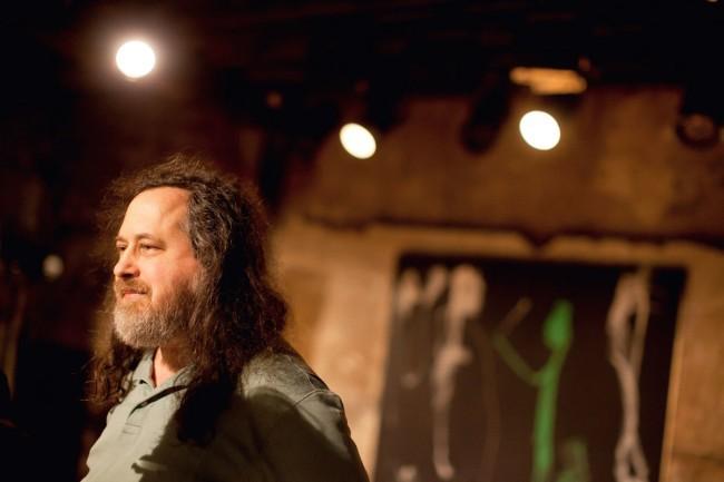Манифесту GNU исполнилось 30 лет - 1
