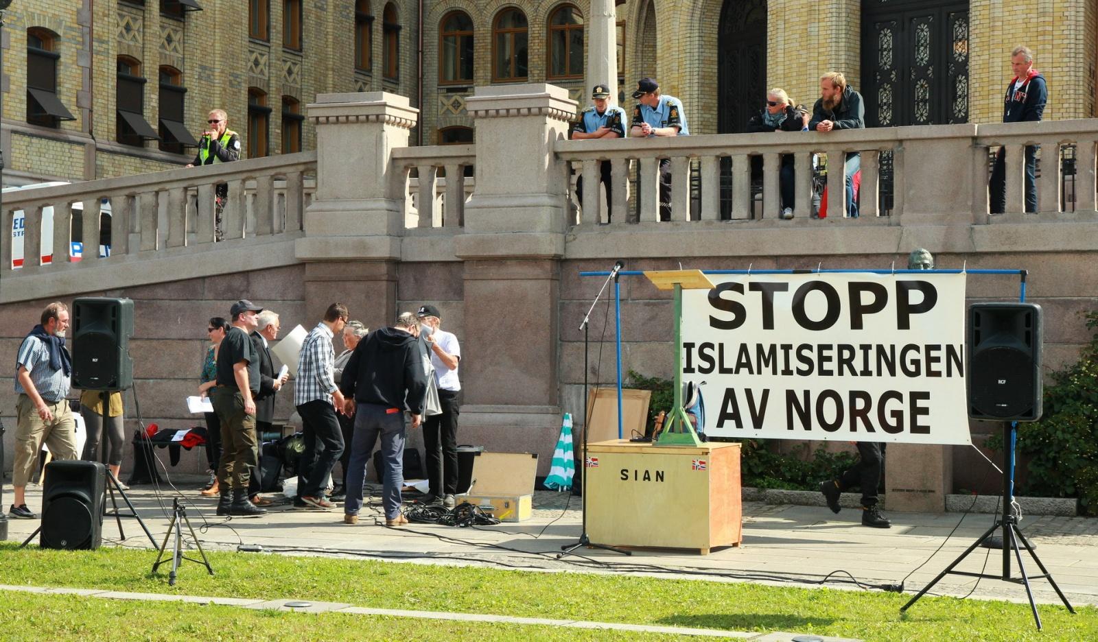 Стажировка в Норвегии: Opera Software - 6