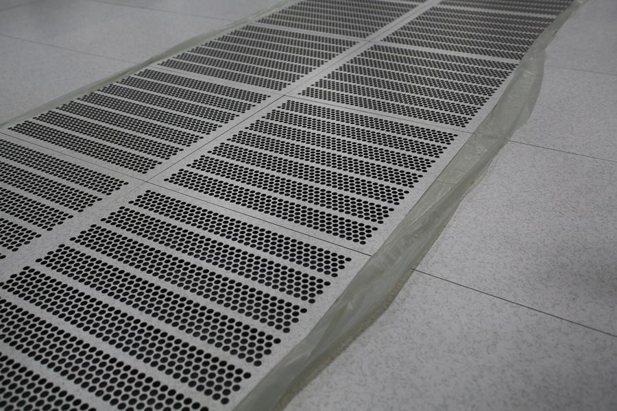 Инженерное устройство дата-центра уровня TIER III, стоящего на четырех магистральных линиях - 57