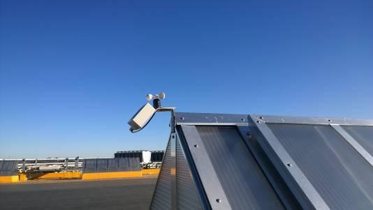 Инженерное устройство дата-центра уровня TIER III, стоящего на четырех магистральных линиях - 87