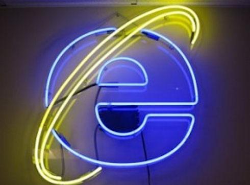 В Microsoft официально объявили о смерти Internet Explorer