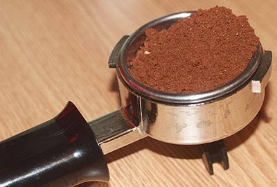 Кофе как источник вдохновения - 1