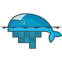 Docker и костыли в продакшене - 1