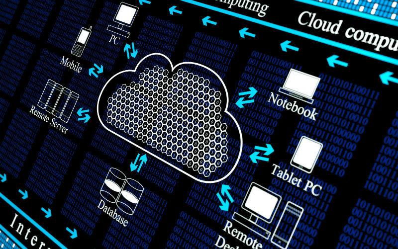 Что можно доверить облачным сервисам: мнения работников ИТ-компаний - 1