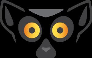 Qbaka Vision — анализ поведения пользователей сайта - 1