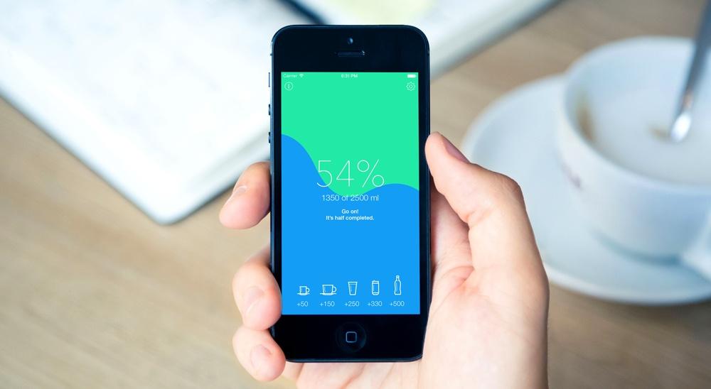 iOS-приложение от наброска до App Store - 1