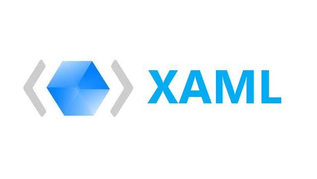 Инжекторы контекста xaml - 1