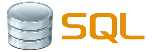 IP-Geo. Оптимизация SQL запроса - 1
