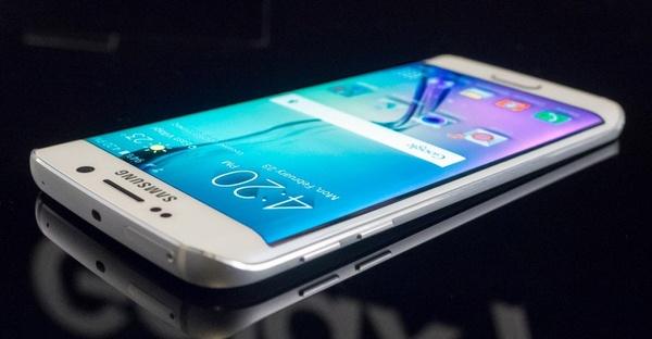 Идеальный смартфон, какой он?