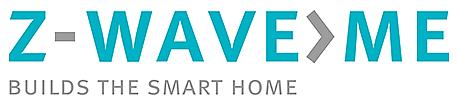 Z-Wave: надёжный протокол беспроводной связи для умных домов - 4