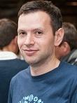 DevCon 2015: анонс докладчиков – представителей сообщества - 4