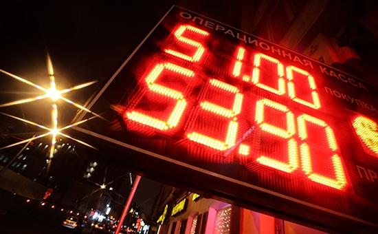 Что случилось в мире финансов за неделю #18 - 1