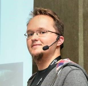 DevCon 2015: анонс мастер-класса по Unity 5 от создателей платформы - 2