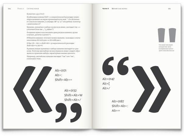 Почему мы не любим тикеты и что такое типограф - 1