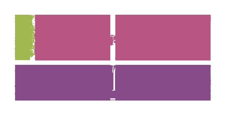 «30 day challenge» по веб-программированию - 1