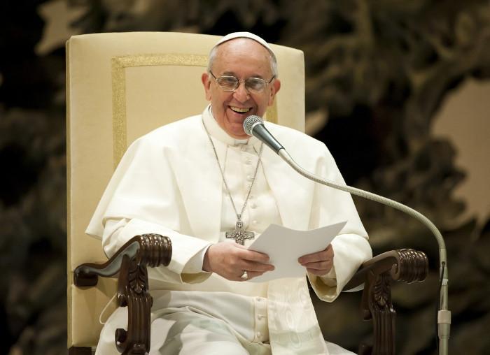 Ватикан вышел на рынок eLearning - 1