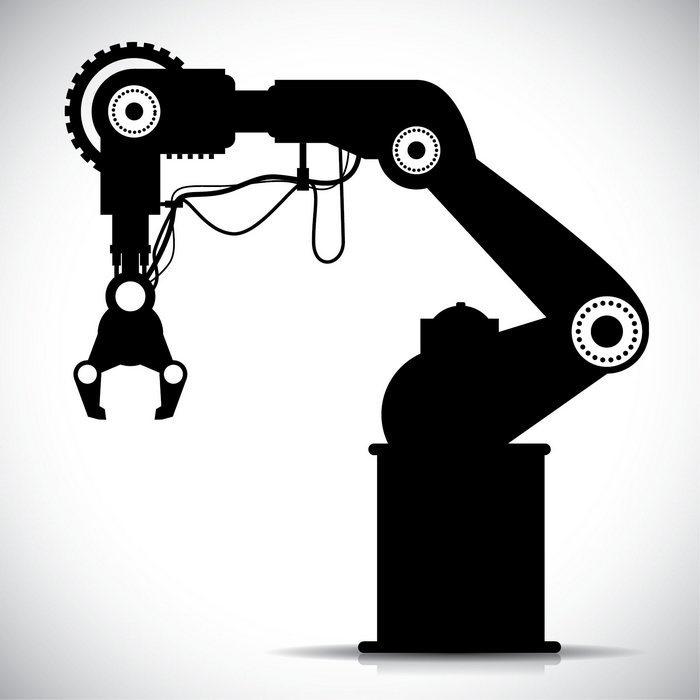 И снова об автоматизации IT-профессий - 2
