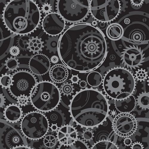 И снова об автоматизации IT-профессий - 3
