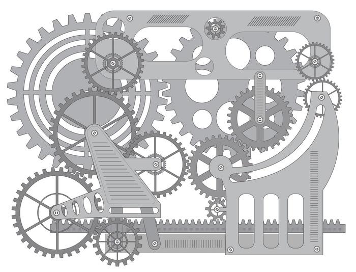 И снова об автоматизации IT-профессий - 1