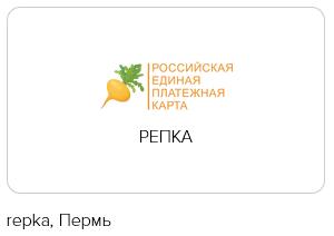 Весёлые картинки с конкурса на логотип и название национальной платёжной карты - 6