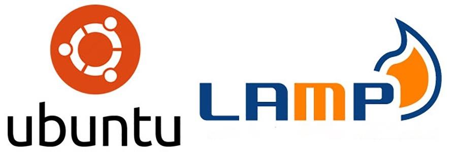 InfoboxCloud LAMP шаблон