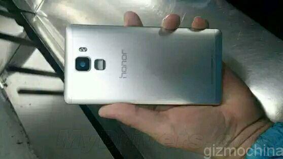 Huawei Honor 7 Honor 7 Plus